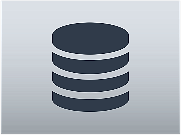 Data Warehouse Specialist | Blue Power Partners