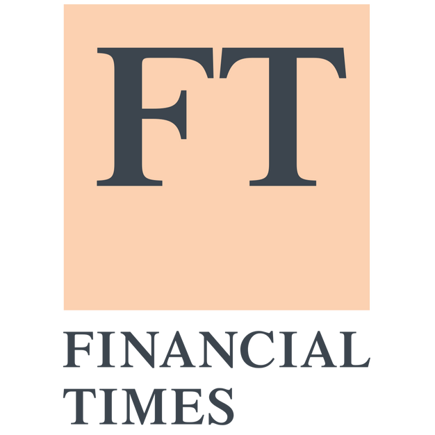 FINANCIAL TIMES - Dec 2020