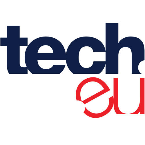 tech.eu - Oct 2020