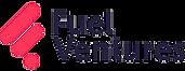 Fuel-Ventures-logo.png