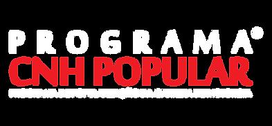 CNH Popular Logo Vermelho e Branco.png