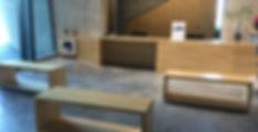 壯圍沙丘旅遊服務園區正式開園