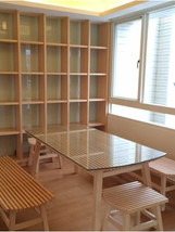 黃檜會議室