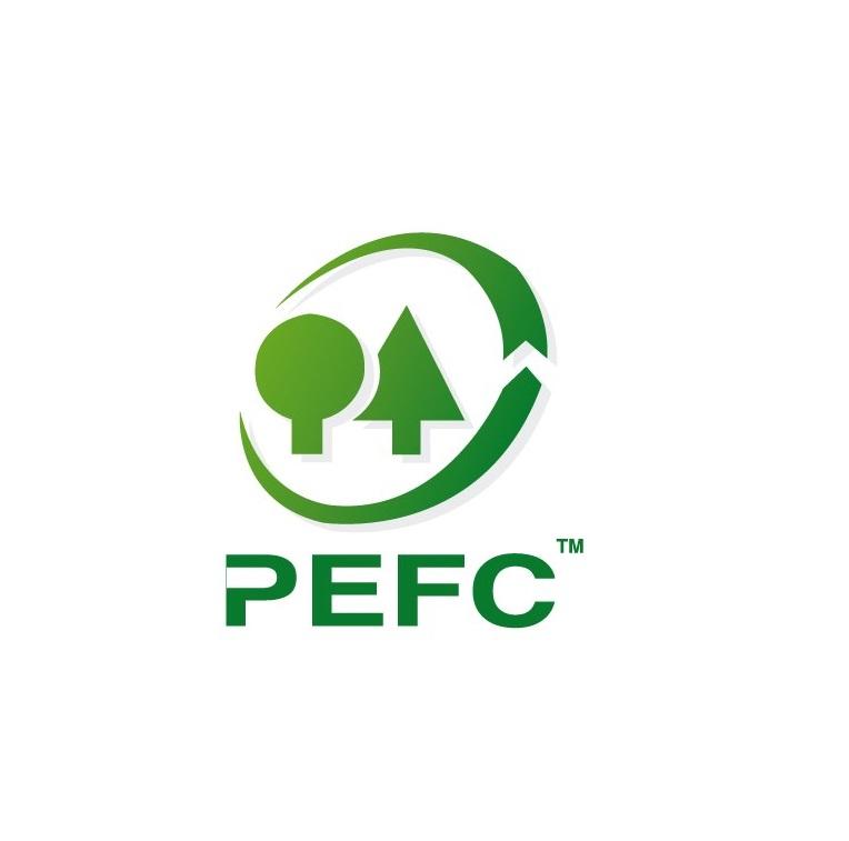 PEFC 認證