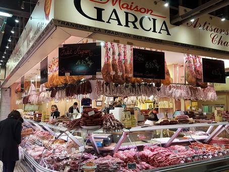 Nos Commerces Partenaires #4 : la Maison Garcia