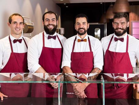 Nos Commerces Partenaires #1 : la Boucherie Desroches Frères
