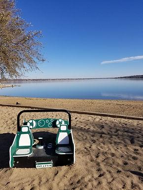 Car_lake.jpg