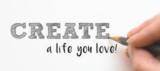 create life.png