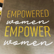 empowered_edited.jpg