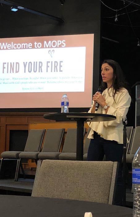 MOPS Speaking.jpg