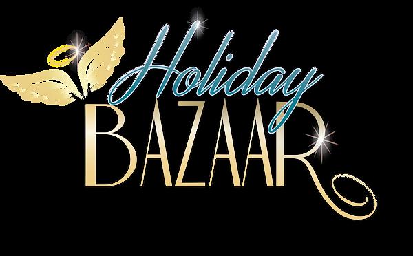 Image result for la casa holiday bazaar 2019