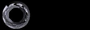 Brightplus_logo_black.png