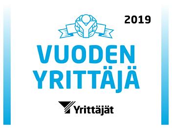 Vuoden_Yrittäjä_2019_468x350pix (1).pn
