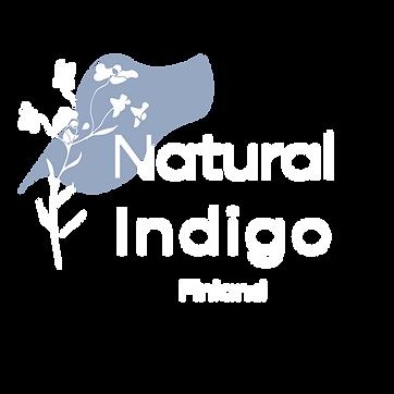 natu uudet logot -20.png