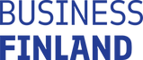1200px-Business_finland_logo.svg.png