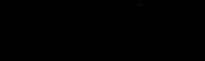 krista virtanen design logo 2.png