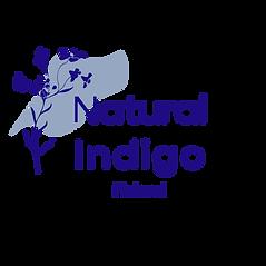 Naturalin uudet viralliset logot -12.png