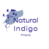 natu uudet logot -12.png