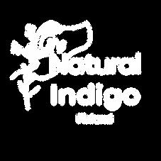 Naturalin uudet viralliset logot -21.png