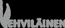 vehvilainen_logo-trans.png