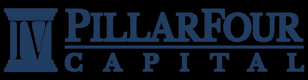 PillarFour Capital_CLEANTEK