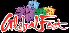 GlobalFest 2017 ! ! !