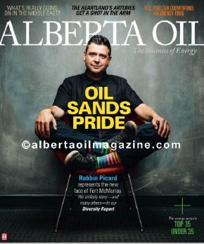 Jesse Curlett_Alberta Oil Magazine
