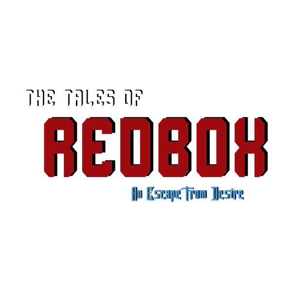 The Tales of Redbox Title.png