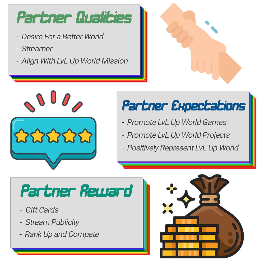 Partner Infographic.png