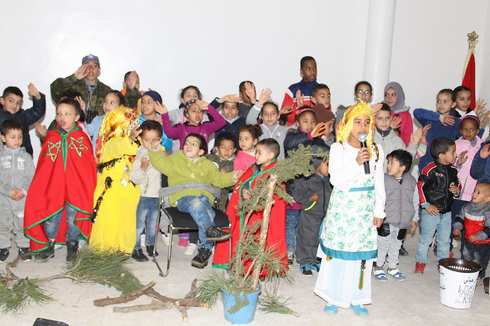 Children of Azrou Tehaddi.jpg