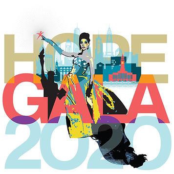 Hope Gala 2020_hero graphic.jpg