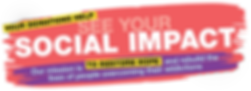 TCQ_WEB_YourImpact_Banner_980x356px.png