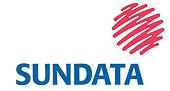 Sundata_Logo_edited.jpg