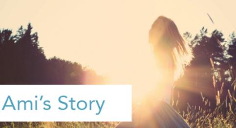 Ami's Story