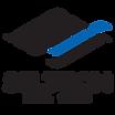 siltech_logo_001.png