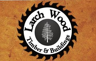 larch%20wood_edited.jpg