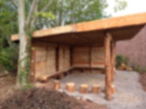 school shed 2.JPG