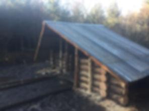 log cabin side.JPG