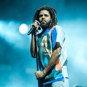 J. Cole, SZA and 21 Savage headline inaugural Dreamville Festival