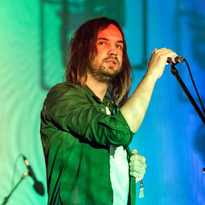 Tame Impala teases new music