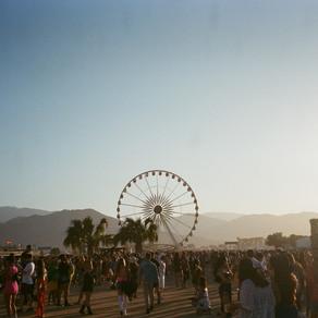 Will Coachella cancel due to Coronavirus?
