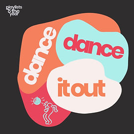 dance dance it out cover.jpg