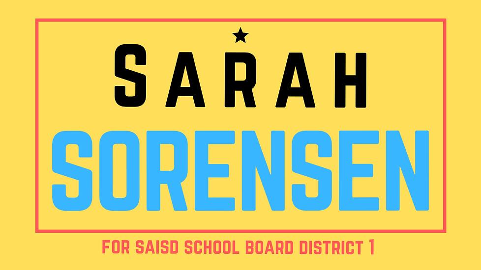 Sarah Signs (7).png