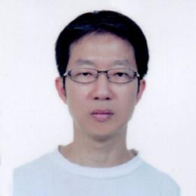 放官網上的照片(1).jpg