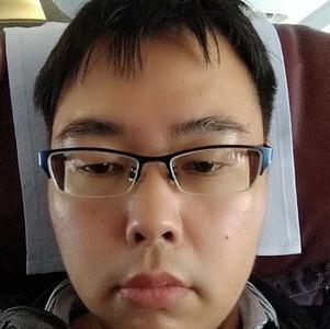 勝宏_腦波_團隊_系統顧問.jpg