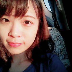 YI SHIN(2).jpg
