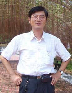 陳金鈴(2).jpg