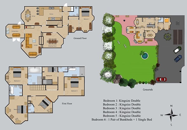 Floorplan-1-1800x1253.jpeg