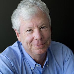 Richard Thaler listed in 2017 Icons & Innovators by Investment News
