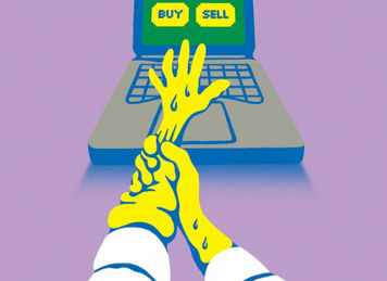 How to Profit from Behavioral Economics